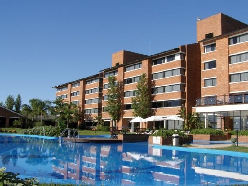 1-Arapey-Thermal-Resort-Spa